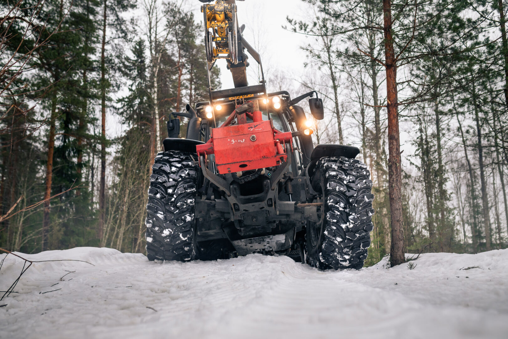 Nokian_Ground_King_winter_2_